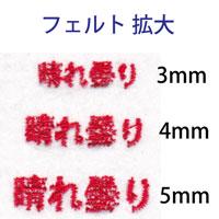 felt-kana200.jpg